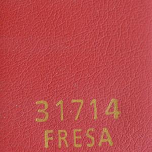 31714Fresa
