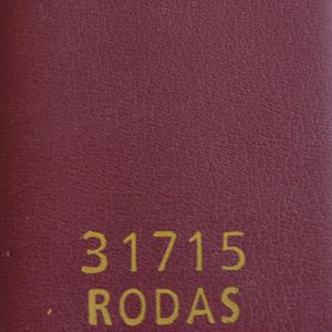 31715Rodas
