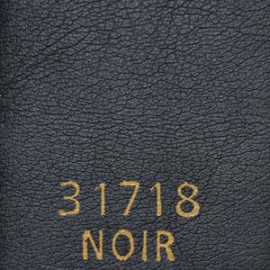 31718Noir
