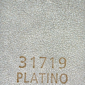 31719Platino