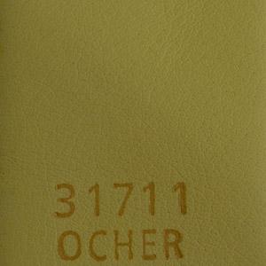 3171Ocher