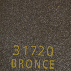 31720Bronce