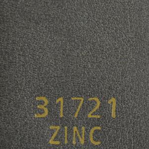 31721zinc